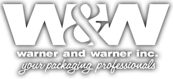 Warner Packaging