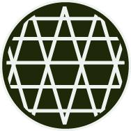 mesh-icon